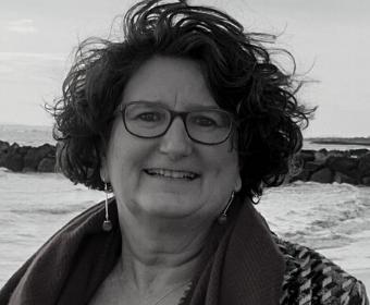 Sylvie Albrand