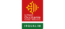 Irqualim