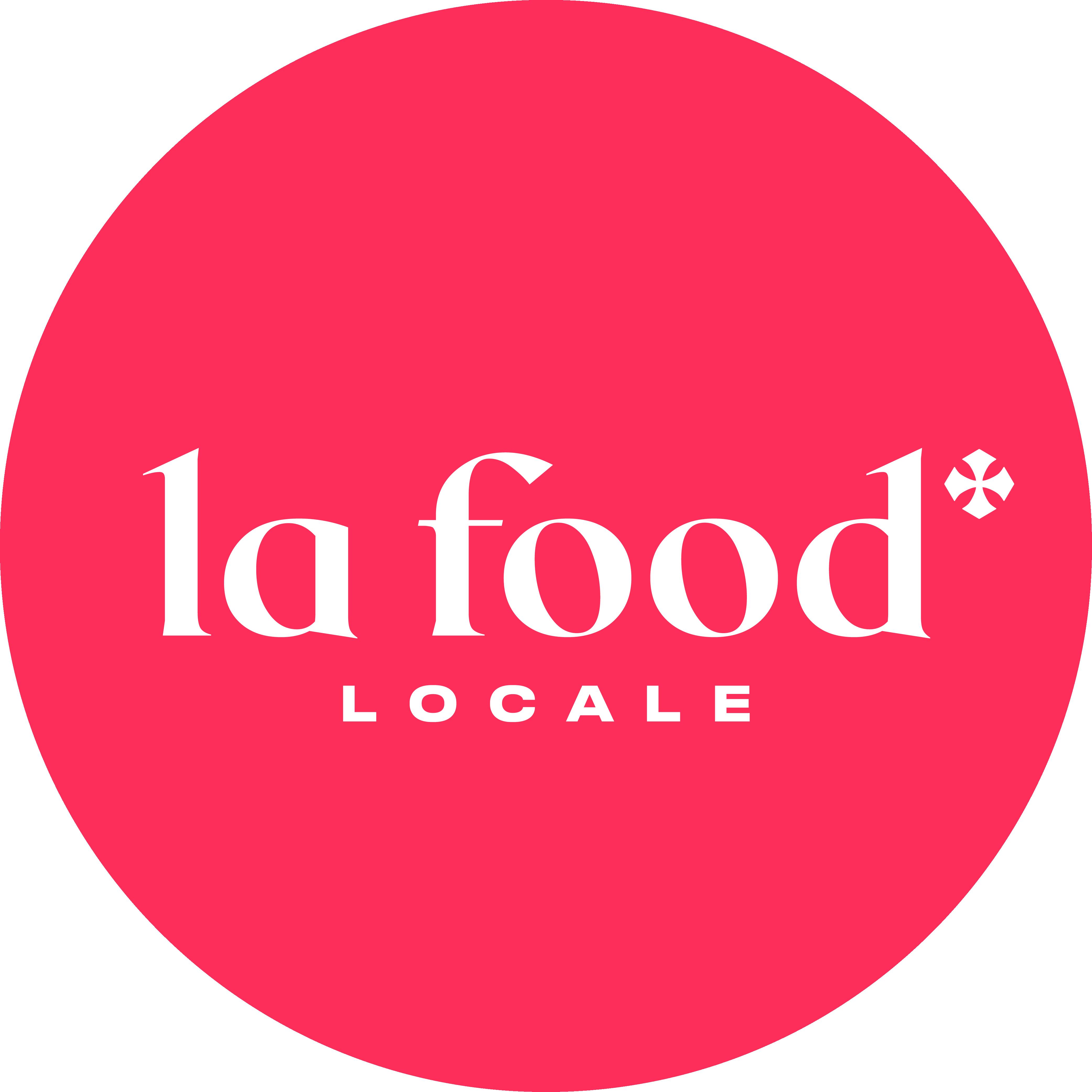 Prix Femmes de Food | Toulouse